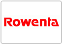 rowents