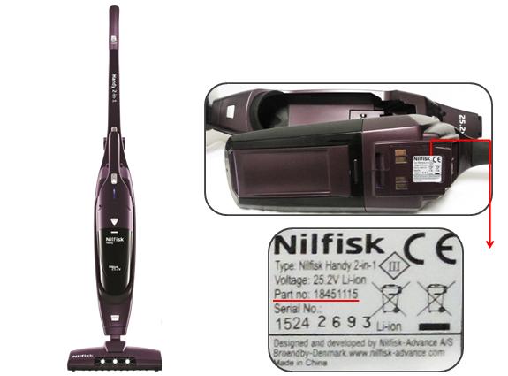 nilfisk-full